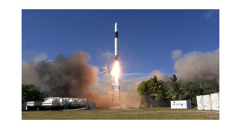 f1-003_liftoff