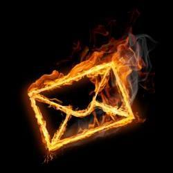 burning_envelope