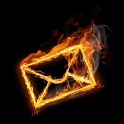 burning_envelope