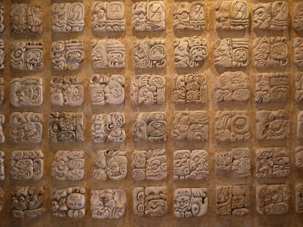 Maya astroenginecom