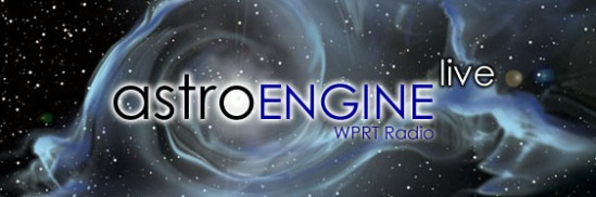 astroengine_live_header