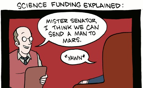 Check out the full comic at SMBC...
