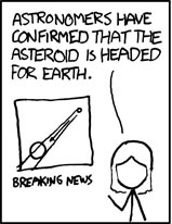 asteroid_xkcd