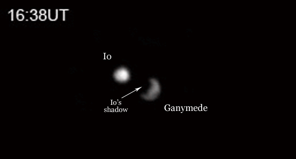 io-ganymede-shadow-still