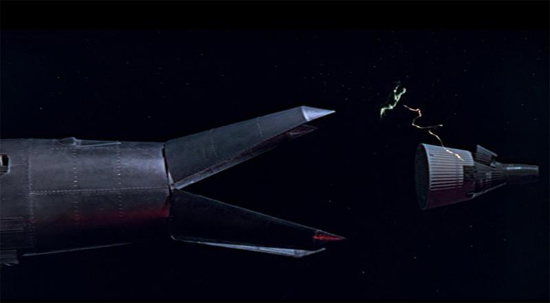 asteroid-grab2