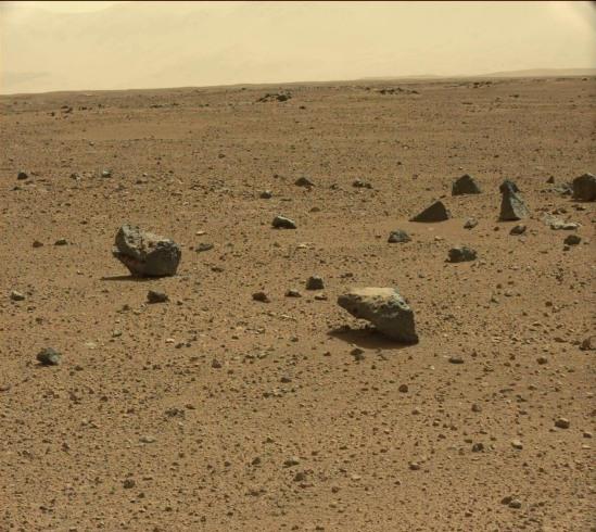 curiosity-pano-mastcam-sol-413-131009-ins