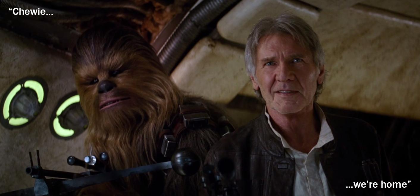 Credit: Lucasfilm/Disney