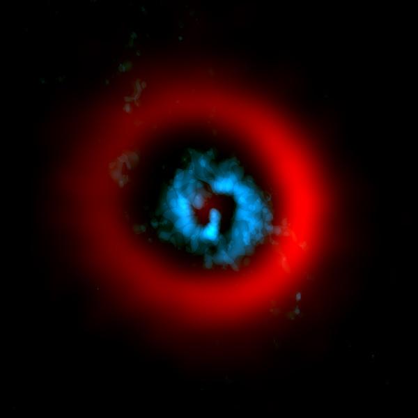 alma-spirals