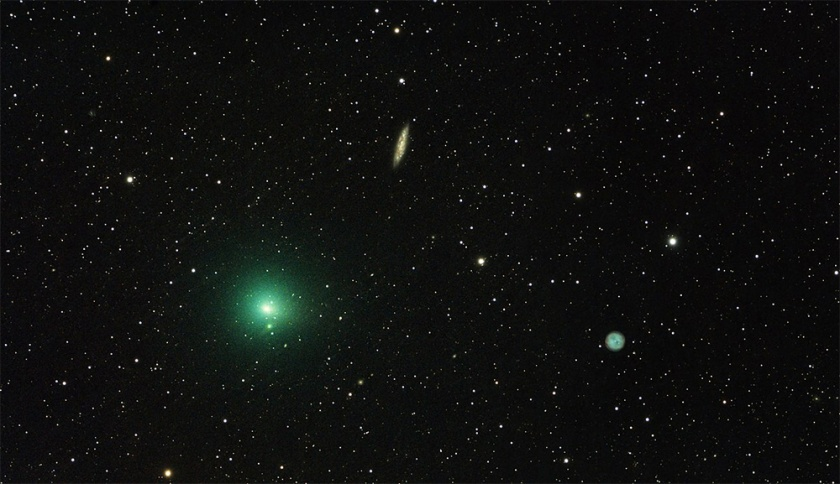 comet-spin-2