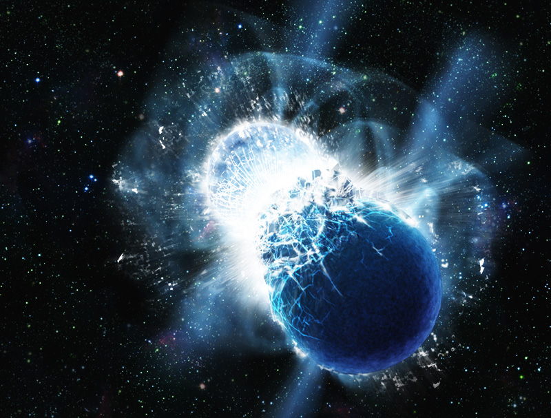 grav-neutron-stars