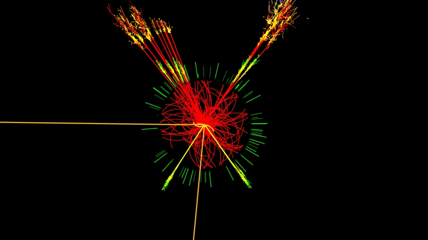 simulated-production-of-a-higgs-event-in-atlas (1)